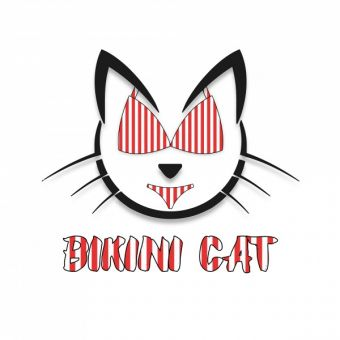 Copy Cat - Bikini Cat 10ml