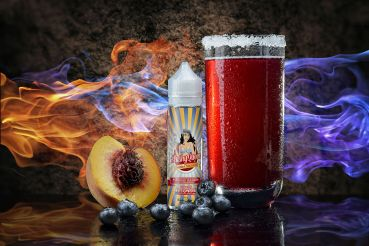 PJ Empire - Blueberry Lemonade OD 50ml