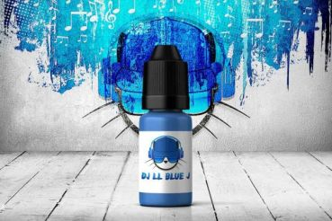 Copy Cat - DJ LL Blue J 10ml