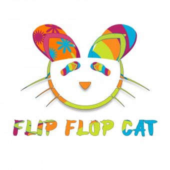 Copy Cat - Flip Flop Cat 10ml