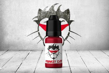 Copy Cat - Monkey Cat 10ml