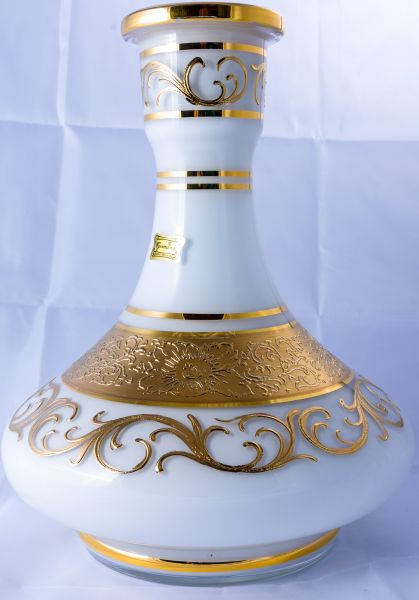 Egermann - Rayie (Gold)