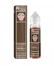 The Creator of Flavor - Donut Shortfill 50ml