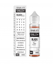 Black Ice - Shortfill 50ml